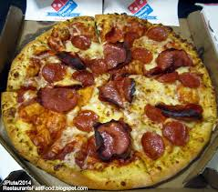 restaurant fast food menu mcdonald s dq bk hamburger pizza mexican domino s pizza phenix city alabama us hwy 80 west domino s pizza delivery restaurant phenix city al domino s phenix city alabama pizza delivery restaurant