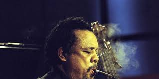 <b>Charles Mingus</b>   Artist   www.grammy.com