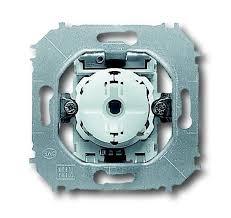<b>Переключатель ABB</b> 1012-0-2109 2CKA001012A2109 купить в ...