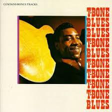 <b>WALKER</b>, <b>T</b>-<b>BONE</b> - <b>T</b>-<b>Bone Blues</b> - Amazon.com Music