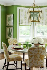 Spring Decorating 60 Best Spring Decorating Ideas Spring Home Decor Inspiration