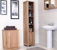 oak bathroom cabinet mobel solid oak dvd