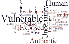 Image result for vulnerability