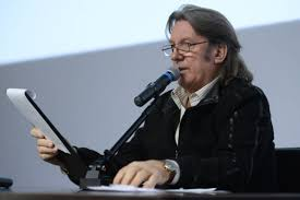 """Бортко, Лоза и Скляр ответили Макаревичу на """"злобных дебилов"""""""
