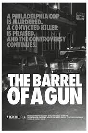 The <b>Barrel of a Gun</b> - Home | Facebook