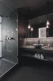 bathroom wall design part hotel
