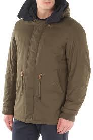 <b>Куртка DS DAMAT</b> арт 9HC07121316T/W18100343223 купить в ...