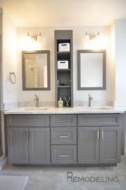 bathroom tile design odolduckdns regard: adorable dual vanity bathroom amazing bathroom designing throughout the most elegant in addition to stunning dual