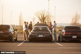 the self entitled generation speedhunters the self entitled generation