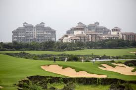 China continues war against golf, closes 111 courses - Golf Digest