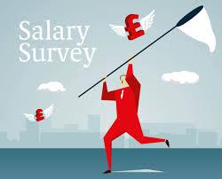 cim salary survey cim