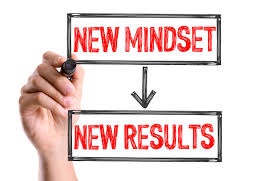 Image result for perfect mindset images