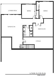5 bedrooms 4 bath office media room bonus room playroom bonus room playroom office