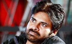 A Political Act: <b>Pawan Kalyan</b> Takes A Break From <b>Movies</b>, Gives ...
