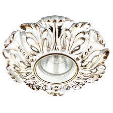 Точечный <b>светильник Novotech 370323</b> Pattern 370323 - купить ...