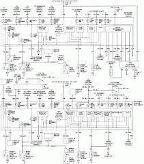 2002 mitsubishi lancer horn wiring diagram wiring diagram on lancer power window wiring diagram