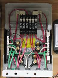 fuses in breaker box how to change a fuse in an old fuse box House Breaker Box Wiring Diagram cost to replace a fuse box fuse box replacement cost car wiring fuses in breaker box home breaker box wiring diagram