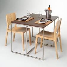 casual dining room sets bedroomendearing small dining tables mariposa valley
