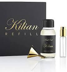 Amazon.co.jp: <b>By Kilian Musk Oud</b> (By Cillian Musk Oud) 1.7 oz ...
