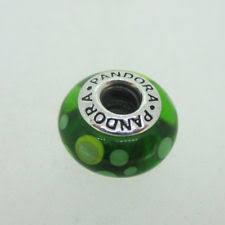 Зеленый Fashion Jewelry - огромный выбор по лучшим ценам ...