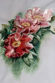<b>ЦВЕТОК КАРКАДЕ</b>  FLOWER <b>Hibiscus</b> | <b>Цветок</b>, Принты, Вышивка
