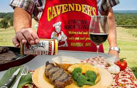 Cavenders Greek <b>Seasoning</b>: <b>All Purpose Seasoning</b>