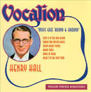 Music Goes Round & Round: 1932-1936 album by Henry Hall
