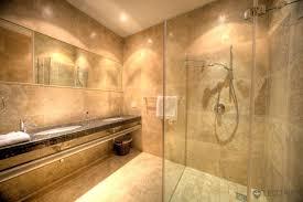 bathroom designs luxurious:  elegant chic design small luxury bathroom ideas featuring shower with also luxury bathroom