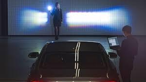 Самые лучшие авто для LED <b>ламп</b>. - YouTube