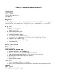 resume design skill section of resume example skills section resume design skill section of resume example skills section skills and abilities resume examples customer service skill resume example customer service