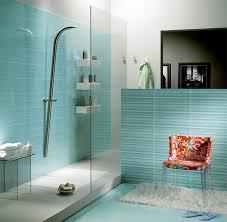 bathroom tiling designs  naxos blue bathroom stunning bathroom designs with modern italian til