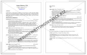 accounting resume ideas general resumes ledger accountant sample cover letter accounting resume ideas general resumes ledger accountant sample samplegeneral ledger accountant resume