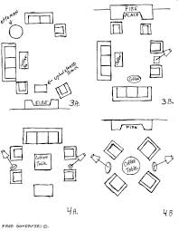 living room furniture plans build living room furniture
