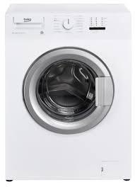 Купить стиральную машину Beko WRE 64P1 <b>BSW</b> в Москве, цена ...