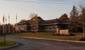 Mifflin Township