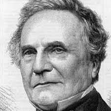 Charles Babbage - Mathematician, Inventor - Biography