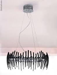 <b>Люстра</b> подвесная черная <b>Citilux CL252153 Арго</b> (Дания) купить ...