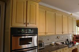 Resurfacing Kitchen Cabinets Kitchen Cabinet Refacing Ideas Kitchen Cabinet Refacing Diy
