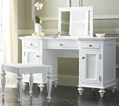 bedroom vanity homemajestic set stylish nightfly