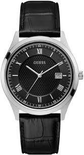 <b>Часы Guess W1182G3</b> - купить по доступной цене в Москве ...
