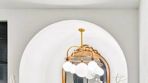 12 Bathroom Mirror Ideas for Every <b>Style</b> | Architectural Digest