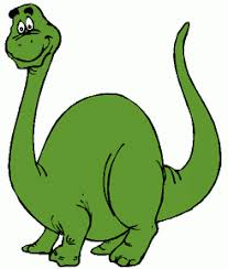 Image result for dinosaur clipart