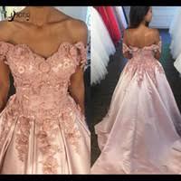 Exquisite <b>Quinceanera Dresses</b> Canada | Best Selling Exquisite ...