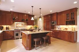 they also typically have a better color rendering and a more even look across the span of upper cabinets in the 1980s and 1990s halogen and xenon low cabinet lighting choices