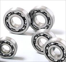 <b>Deep Groove Ball Bearings</b> | NTN Bearing