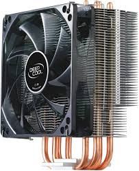 <b>Кулер</b> Noctua NH-D15 SE-AM4 - Мрамор