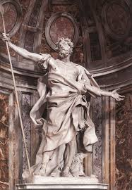 bernini david sculpture image information gianlorenzo