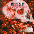 The Best of the Best: 1984-2000, Vol. 1