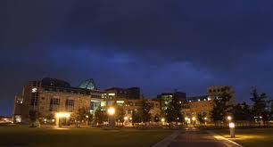 The University of Texas at San Antonio | University of Texas System