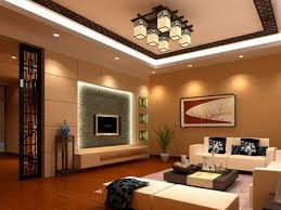 chinese style decor: residential decor chinese style living room model d model